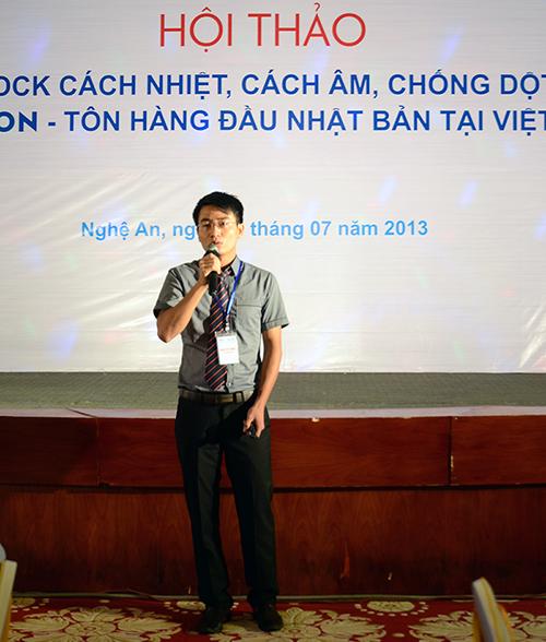 MR Phuc PB.jpg